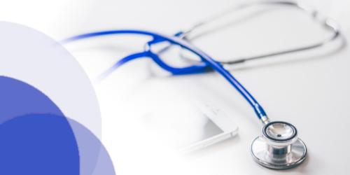 Poradnia  POZ,, Medycyna Pracy, chirurgia ogólna, chirurgia urazowo-ortopedyczna, rehabilitacja, dermatologia otolaryngologia, neurologia, okulistyka, diagnostyka obrazowa, USG, RTG